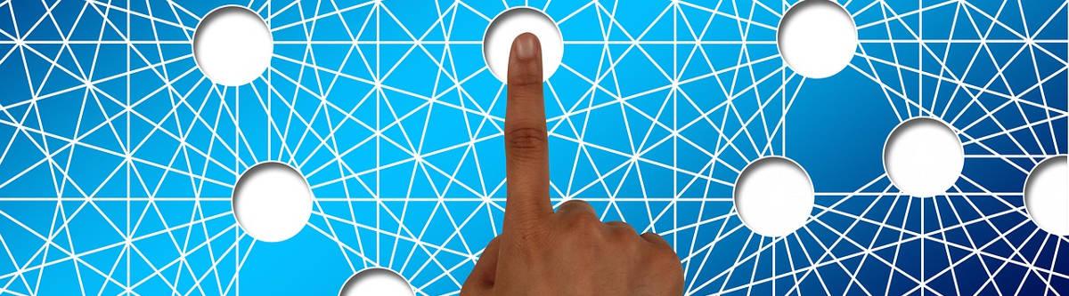 finger-1648573_1280
