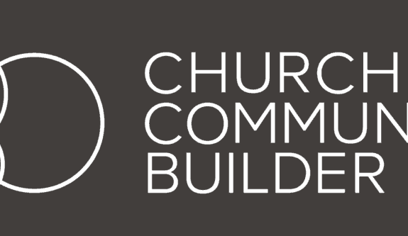 church_community_builder_secondary_logo_white_print