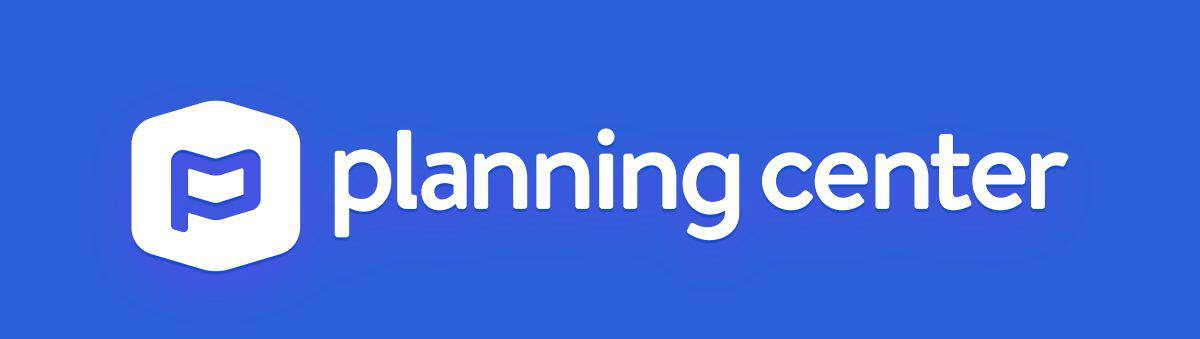 pco-logo-blue