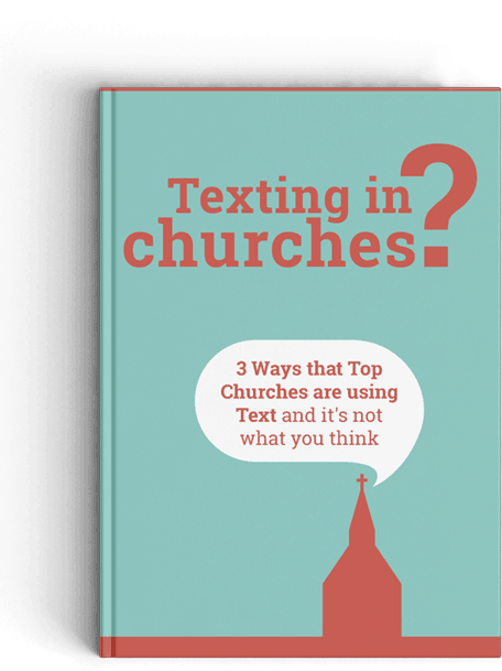 book-church