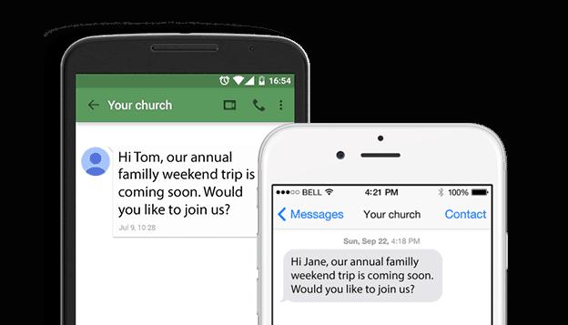 PastorsLine Slidetext