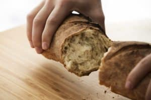 lightstock_189947_small_user_2958929bread