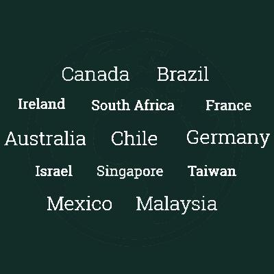 International global