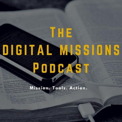 Pastorsline Text Evangelism