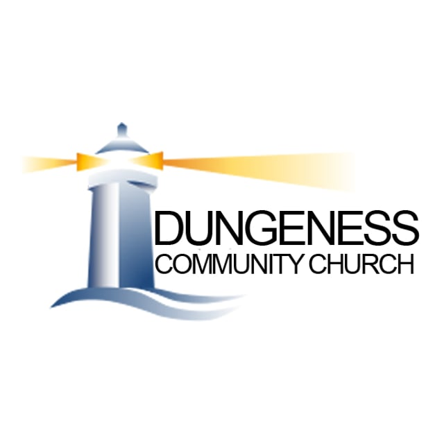 Text My Church LandLine Number (Hosted SMS)