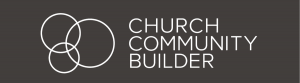 Church Community Builder ChMS Integration