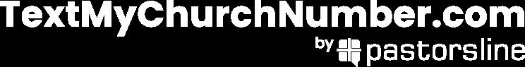 textmychurch_logo_white