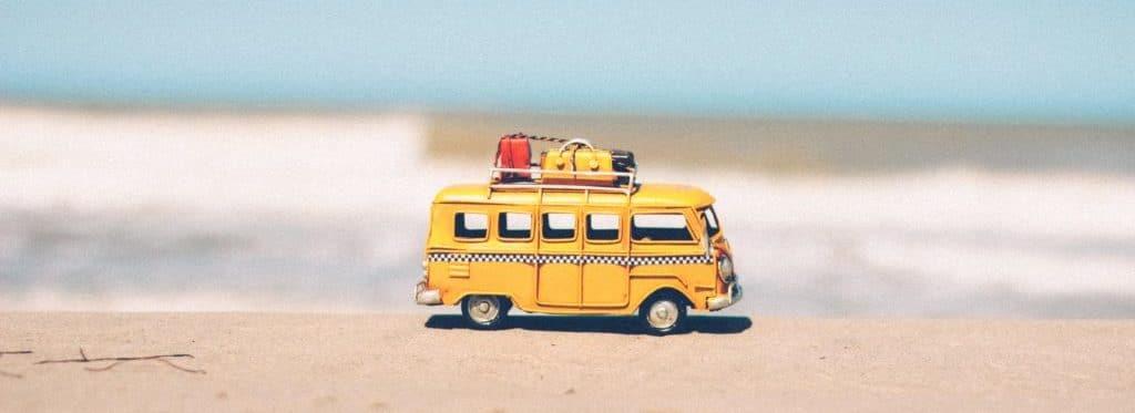 adventure-beach-blue-386025