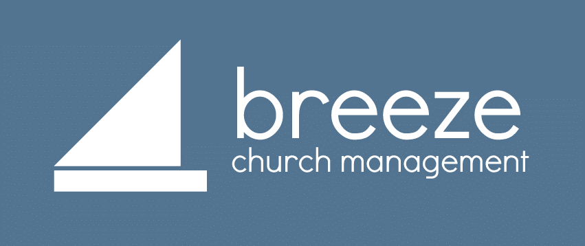 Breeze ChMS Integration