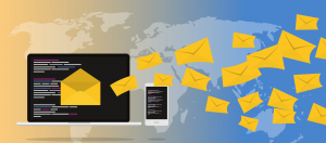 How to Turn Church Emails into Automated, Communication Powerhouses