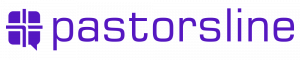 PL_logo_new_purple