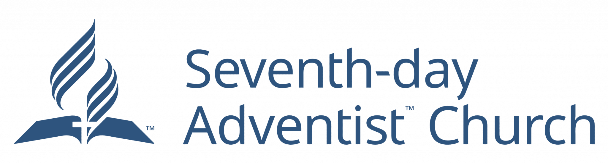 adventist-en-tm–denim
