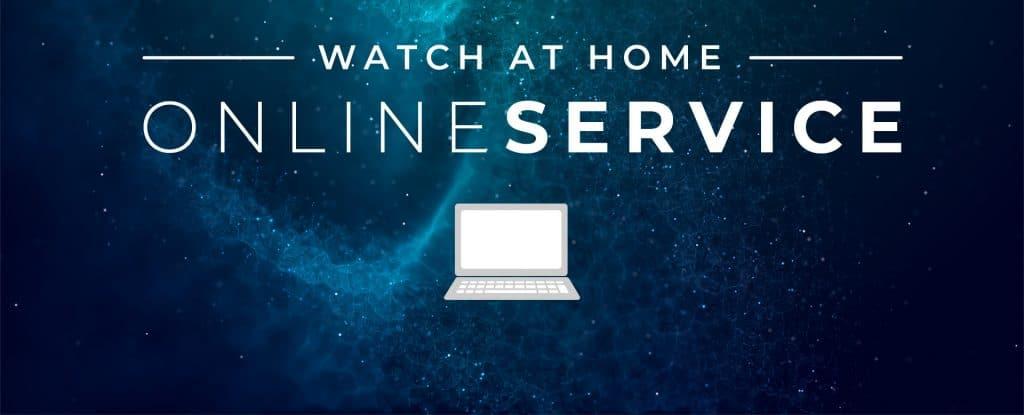 online service_slide-1