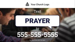 Copy of PastorsLine Optin Graphics