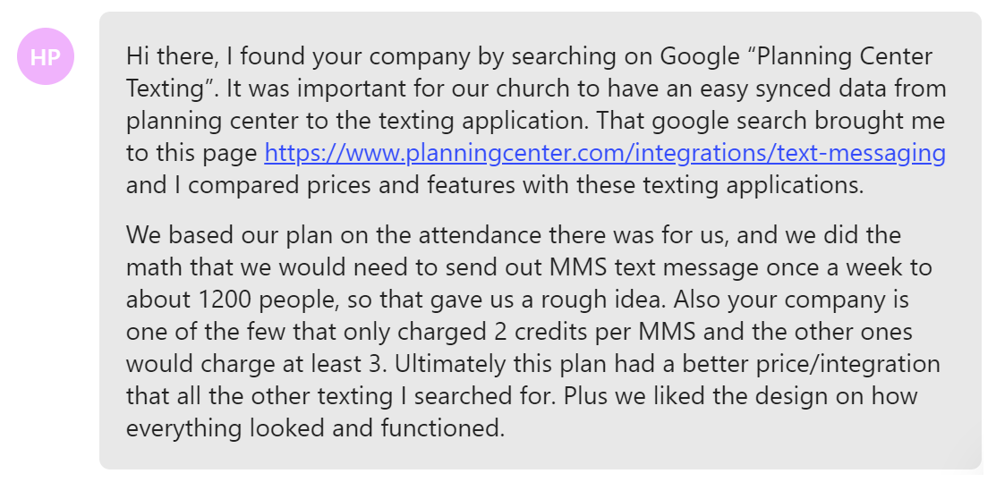 integrated-with-planning-church-online
