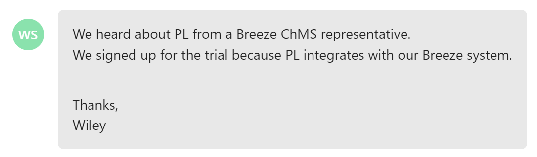 integrated-with-Breeze-ChMS