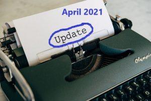 update-5238354_640