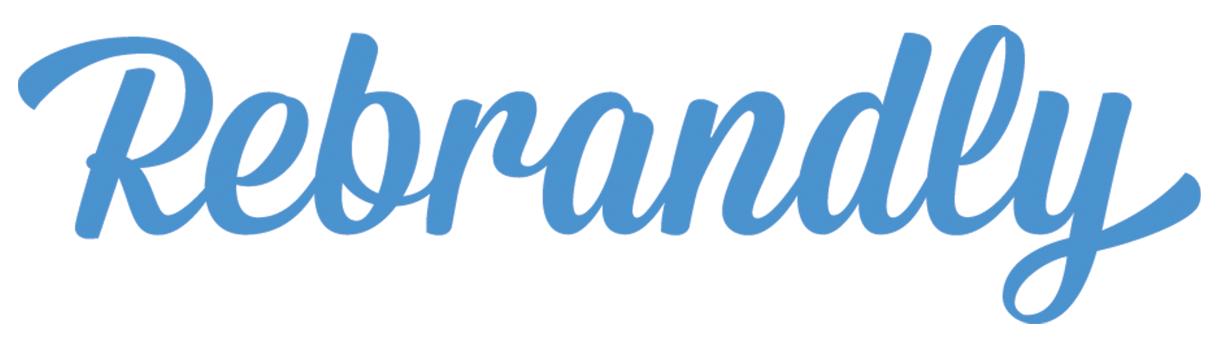 Rebrandly_new