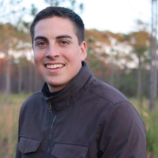Daniel Fornes